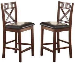 Acme Furniture 72627