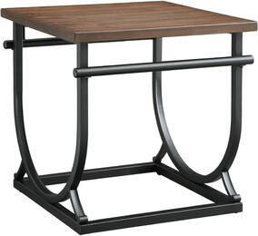 Acme Furniture 80456