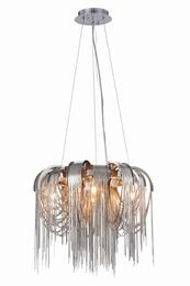 Elegant Lighting 1505D18C