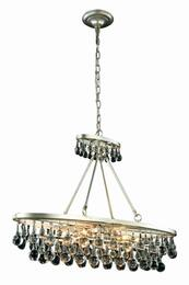 Elegant Lighting 1509D34SL