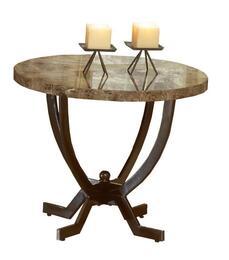 Hillsdale Furniture 4142882