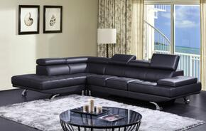 VIG Furniture VGKNK8472