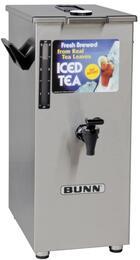 Bunn-O-Matic 032500005