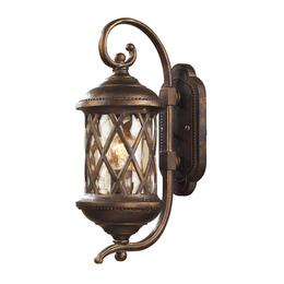 ELK Lighting 420301