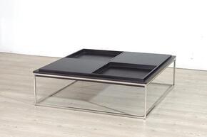 VIG Furniture 2506