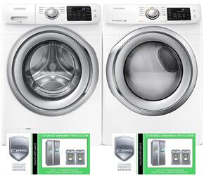 Samsung Appliance 656365