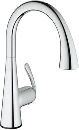 Grohe 30205001