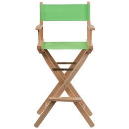 Flash Furniture TYD01GNGG