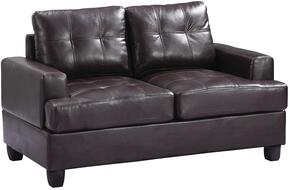 Glory Furniture G585AL