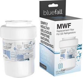 Bluefall BFGEMFW
