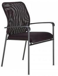 VIG Furniture VGFCFS5001