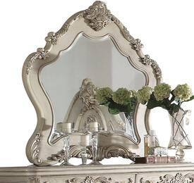 Acme Furniture 27014