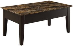 Acme Furniture 84560