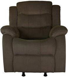 Myco Furniture 2000CTA