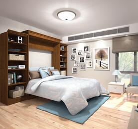 Bestar Furniture 4088163