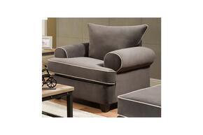 Chelsea Home Furniture 1829011009CAA