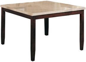 Acme Furniture 170598X67055