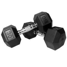 XMark Fitness XM330130P