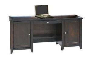 Legends Furniture UL6217MOC