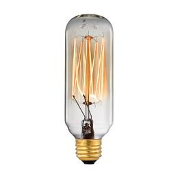 ELK Lighting 1101