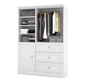 Bestar Furniture 4087417