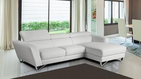 J and M Furniture 17691121RHFCW