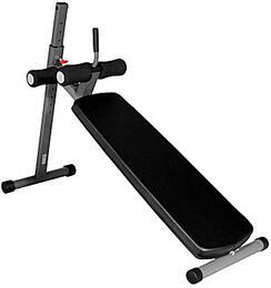 XMark Fitness XM44161
