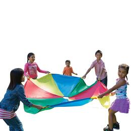 Pacific Play Tents 86945
