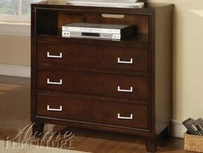 Acme Furniture 20097