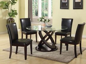 Acme Furniture 71985SET