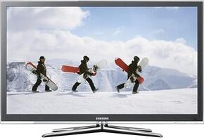 Samsung UN55C6500