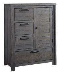 Progressive Furniture B68514