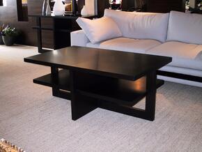 Allan Copley Designs 320601
