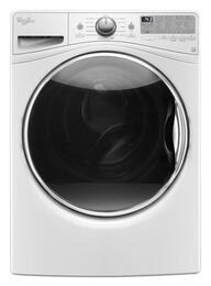 Whirlpool WFW9290FW