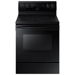 Samsung Appliance NE59J7630SB