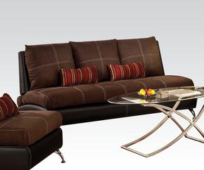 Acme Furniture 51760