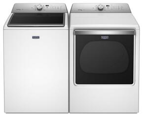 Maytag MY2PCTL28WGKIT2
