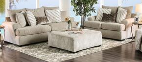 Furniture of America SM5140SFLV