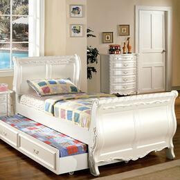 Furniture of America CM7226FBED