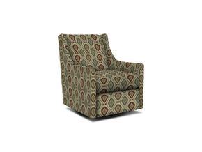 Bassett Furniture 113809BE046