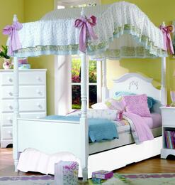 Carolina Furniture 4171403419400964000