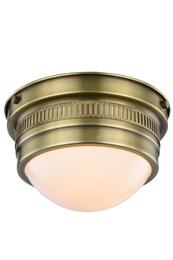 Elegant Lighting 1474F8BB