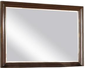 Myco Furniture CT1406M