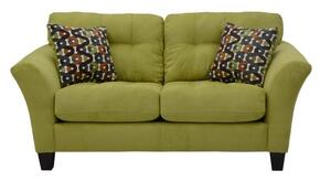 Jackson Furniture 438102161035273235