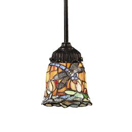 ELK Lighting 078TB12