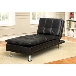 Furniture of America CM2677BKCE