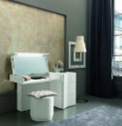 VIG Furniture VGSMARMONIAVAN