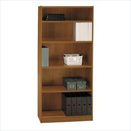 Bush Furniture WL1244603