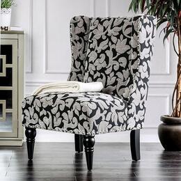 Furniture of America CMAC6182