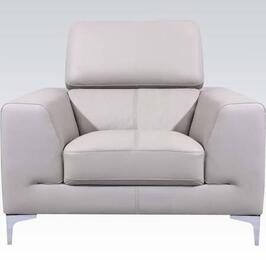 Acme Furniture 51357